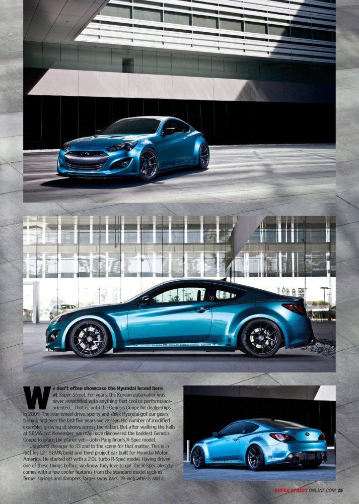 JP-Edition-Hyundai-Genesis-SS2