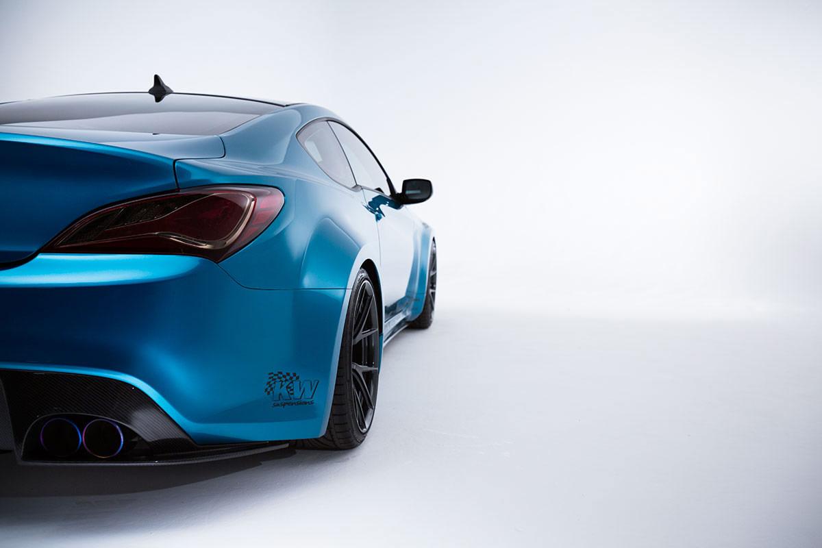 JP-Edition-Hyundai-Genesis-Tail-Lights
