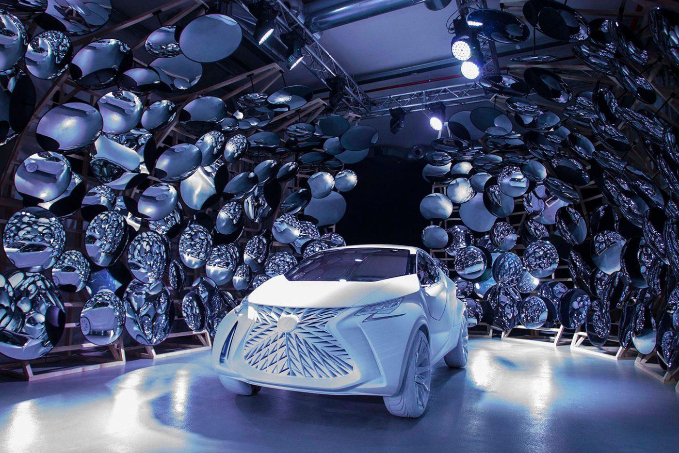 Lexus-LF-SA-Concept-Milan-Design-Week-2