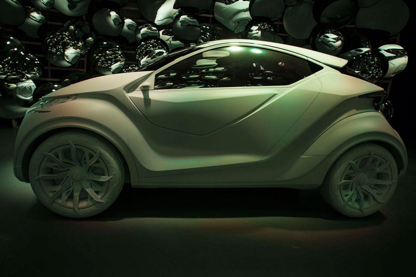 Lexus-LF-SA-Concept-Milan-Design-Week-4