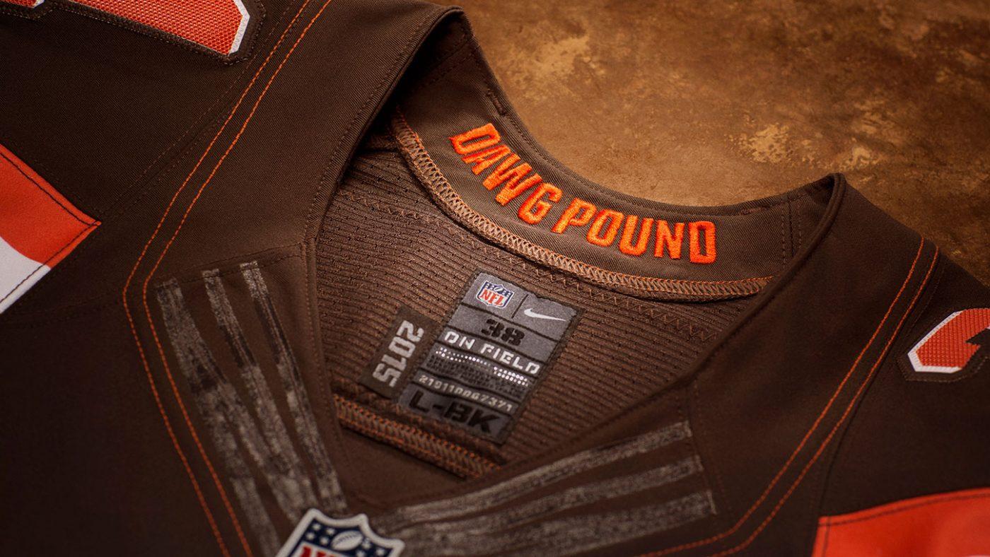 Nike_Cleveland_Detail16x9_Collar_original