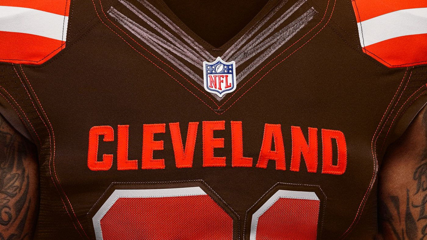 Nike_Cleveland_Detail16x9_Front_Home_B_original