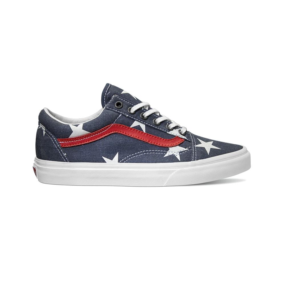 Vans-Classics_Old-Skool_(Stars-&-Stripes)-true-white