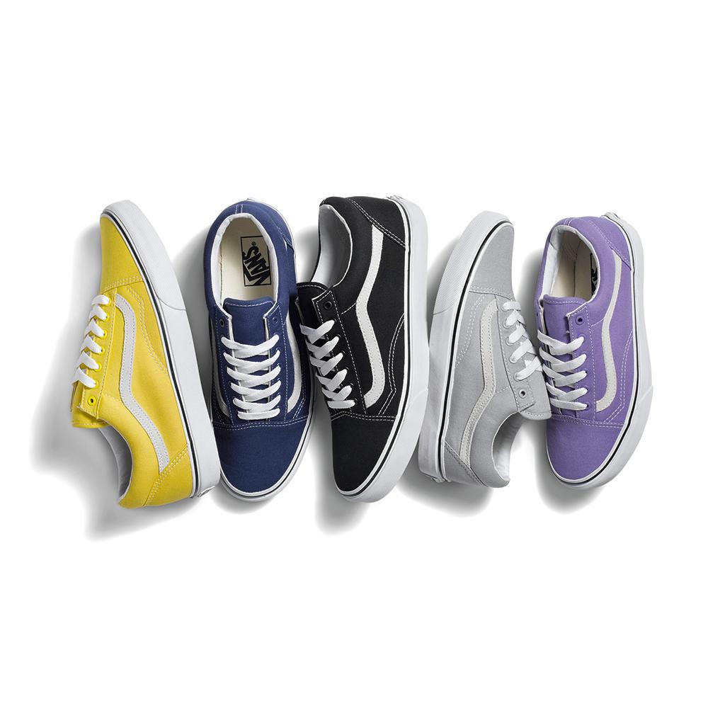 Vans-Classics_Solid-Color-Old-Skools