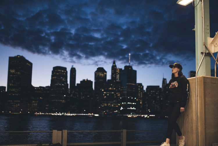 illest_sptwo15_nyc_1