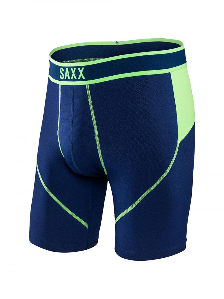 SAXX_Kinetic_Long_Leg
