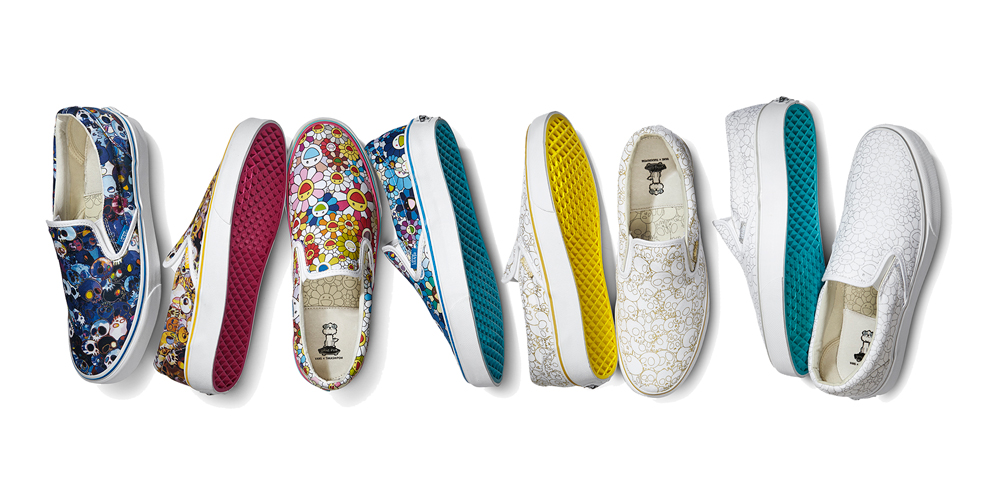 Vault-by-Vans-x-Takashi-Murakami-Collection_Banner