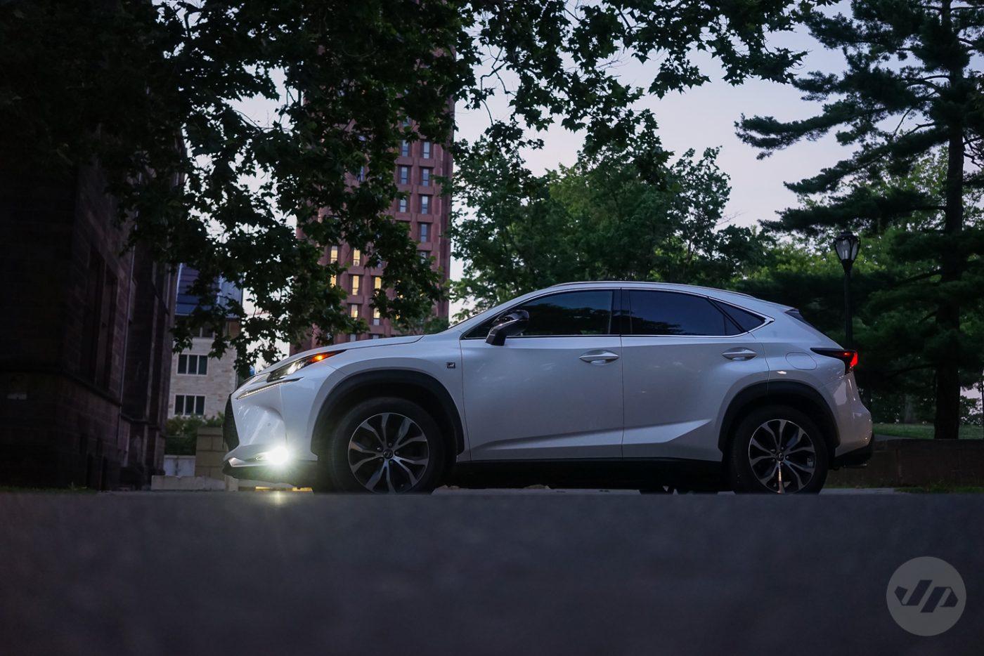 2015_Lexus_NX_200t_F_SPORT_19