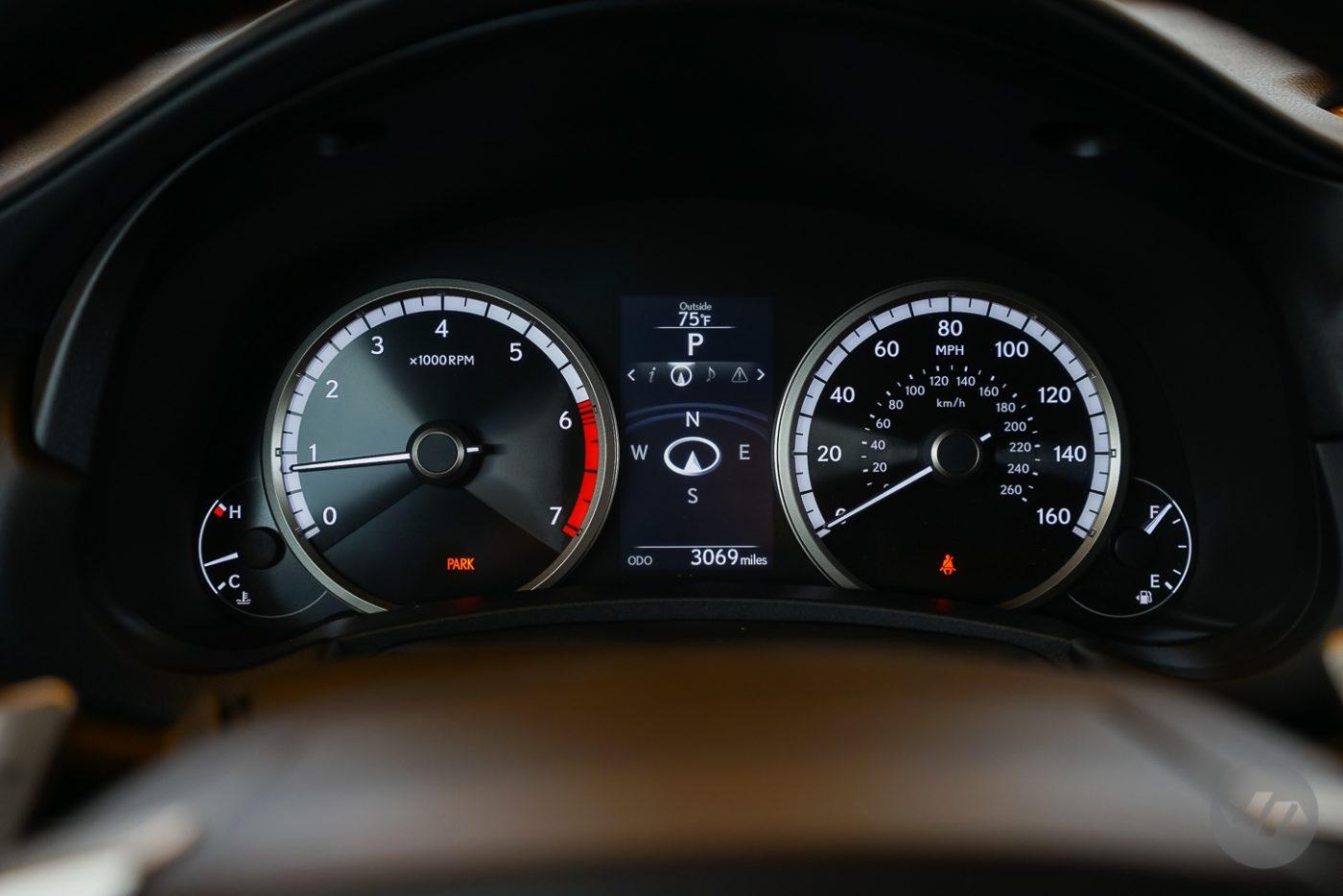 2015_Lexus_NX_200t_F_SPORT_6