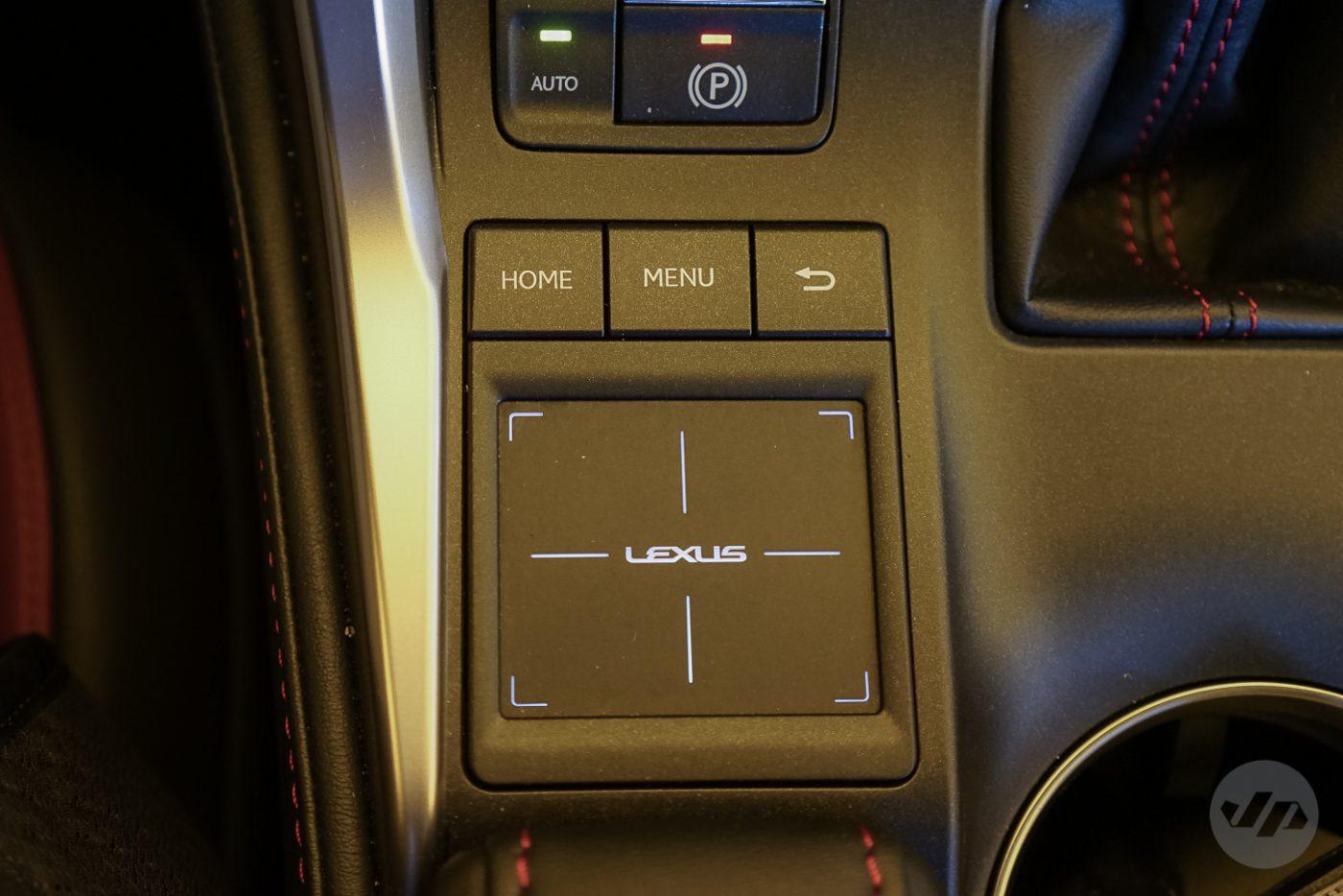 2015_Lexus_NX_200t_F_SPORT_7