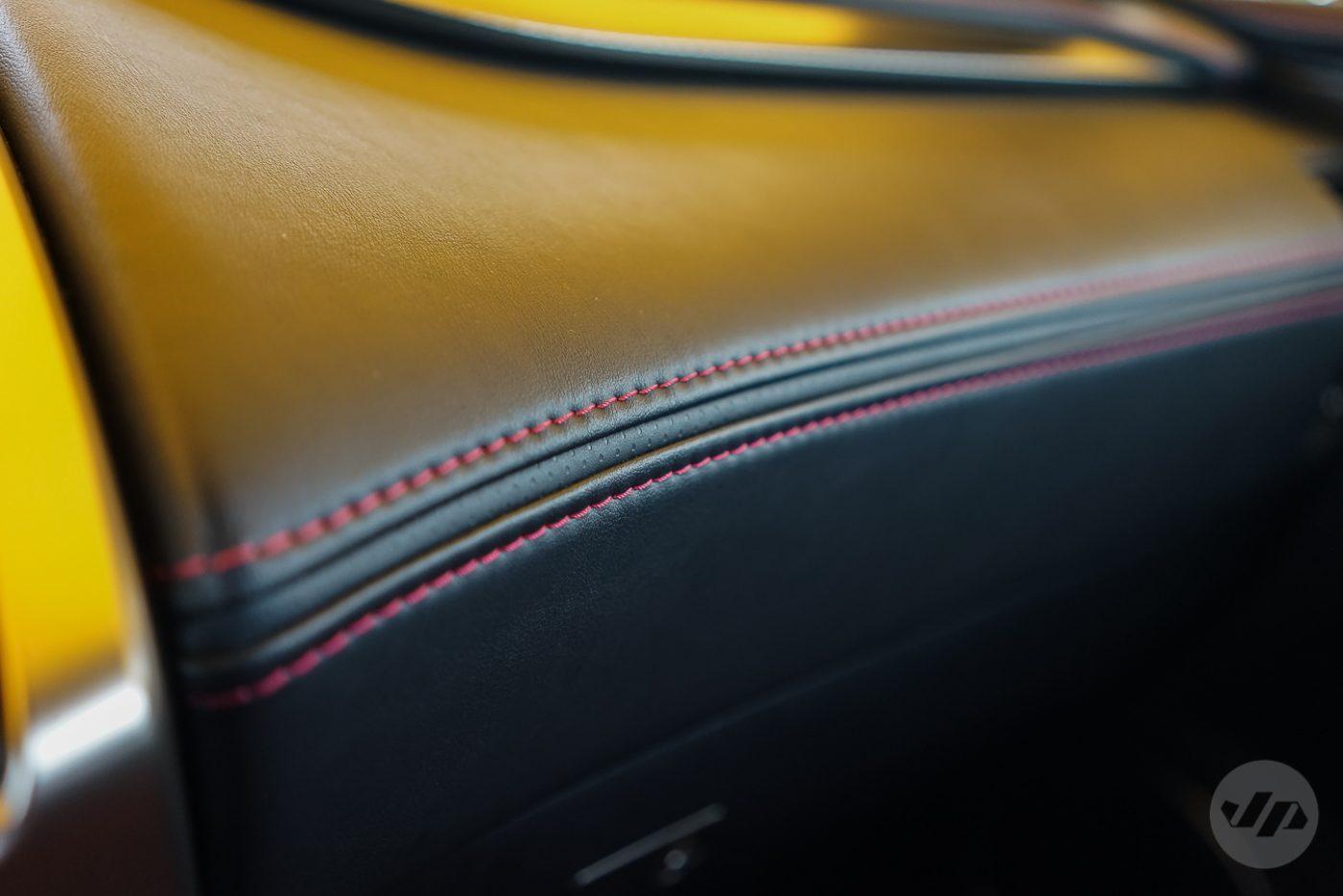 2015_Lexus_NX_200t_F_SPORT_8
