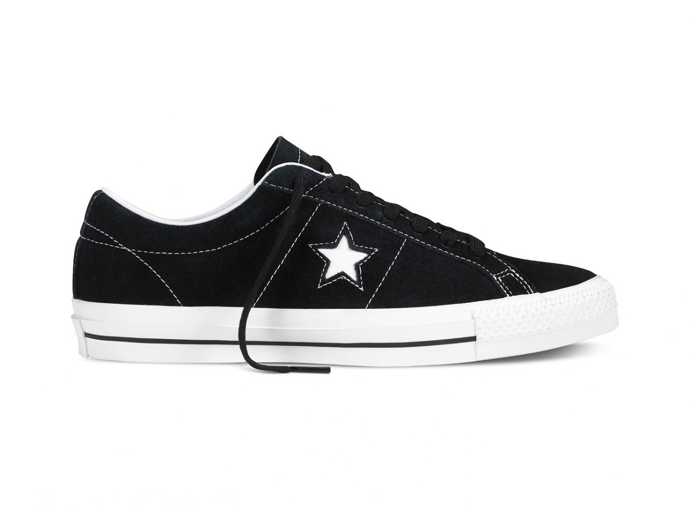 Converse_Cons_One_Star_Pro_-_Black_original