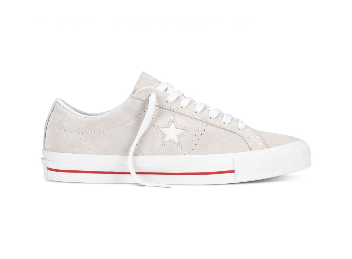 Converse_Cons_One_Star_Pro_-_Egret_original