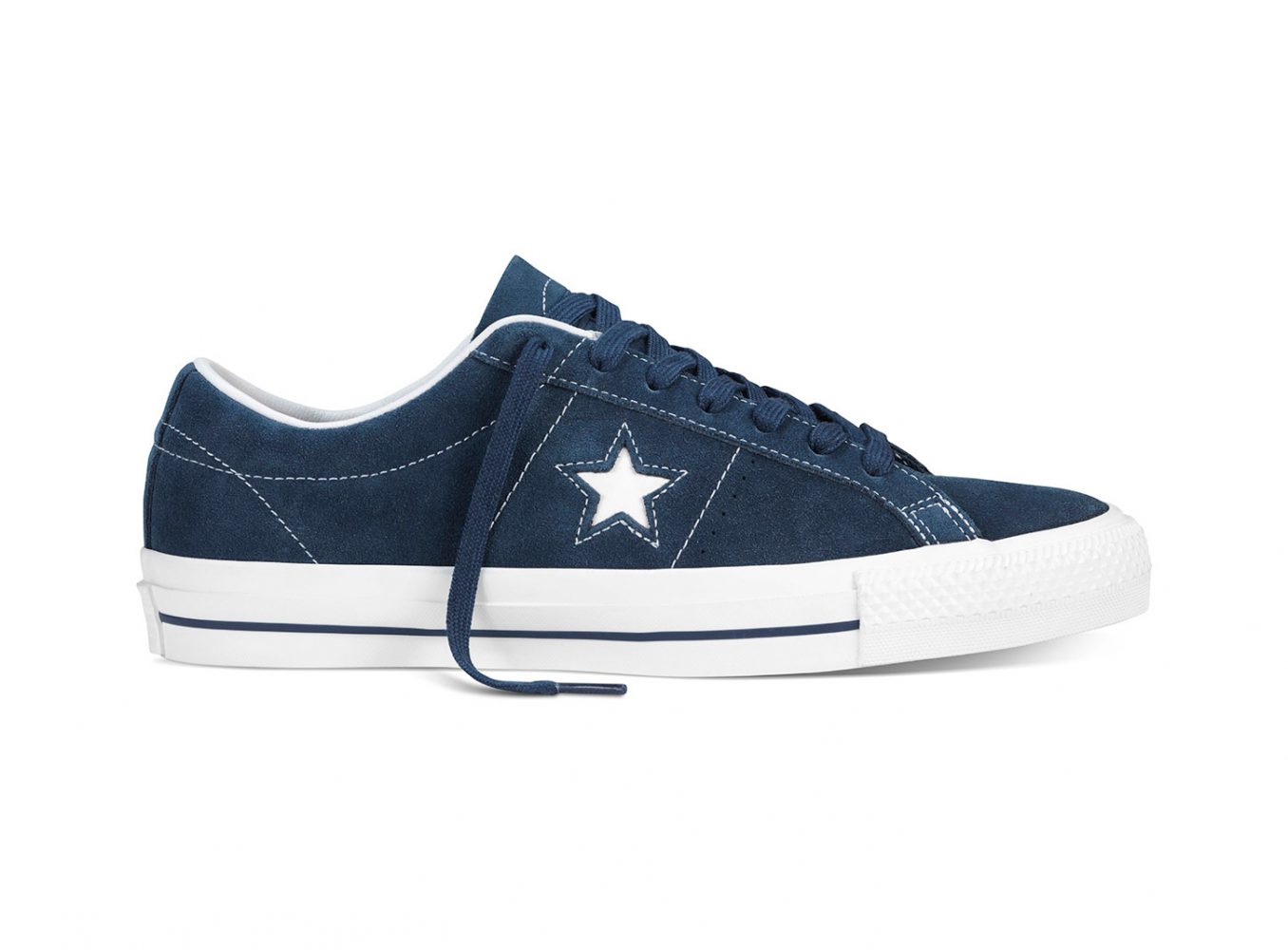 Converse_Cons_One_Star_Pro_-_Navy_original