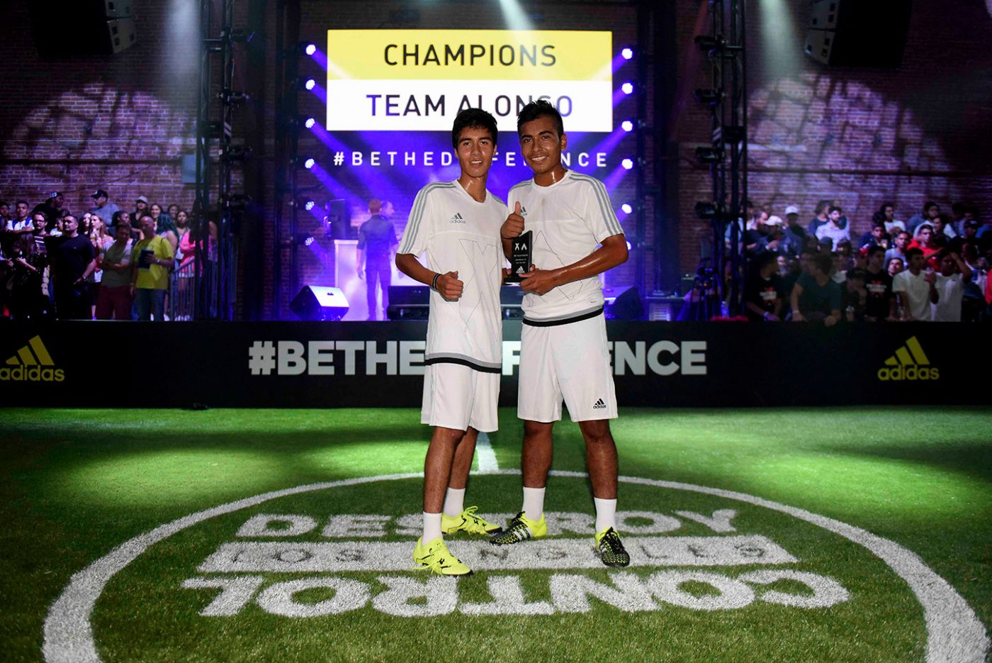 adidas-Be-The-Difference-LA---2-v.-2-Tournament-Champions