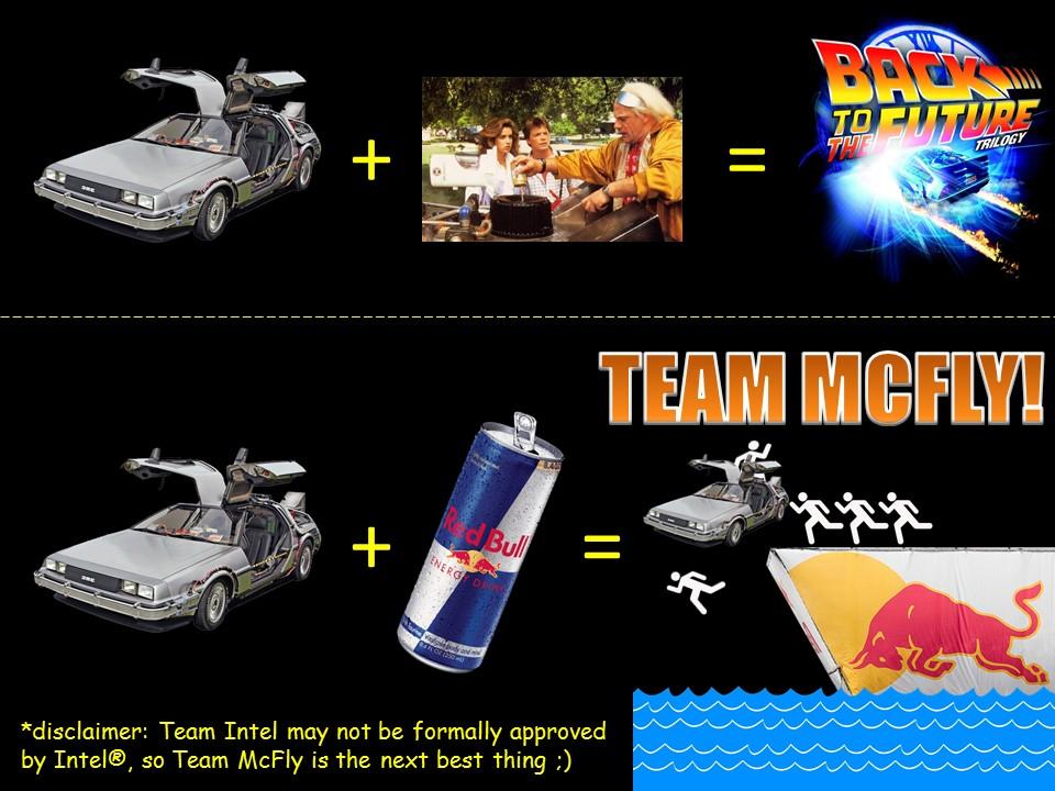 team-mcfly (1)