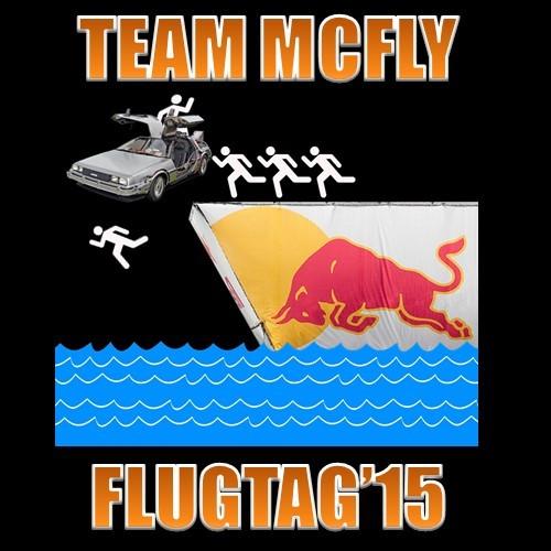 team-mcfly (28)