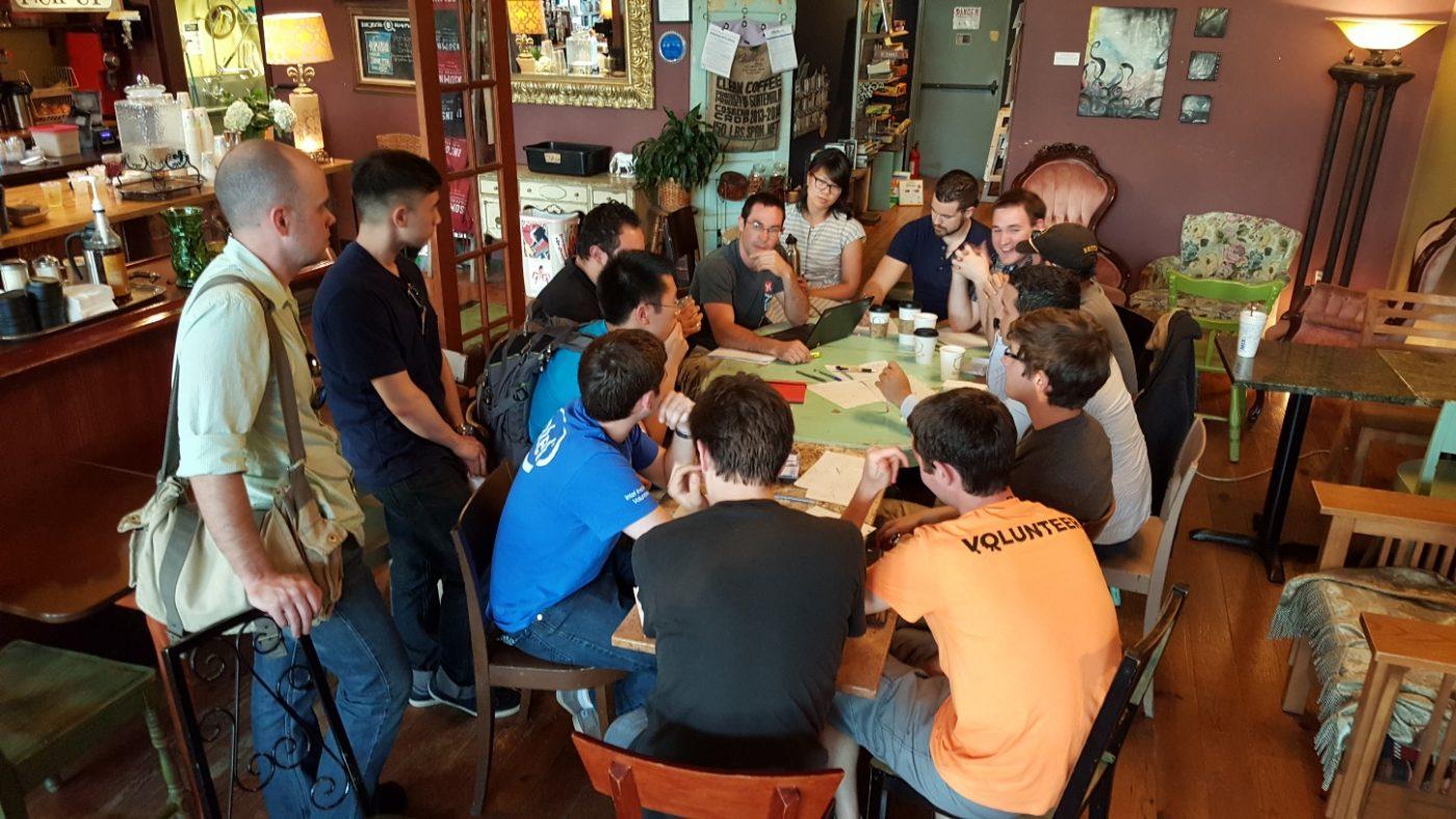 team-mcfly (5)