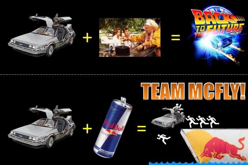 team-mcfly