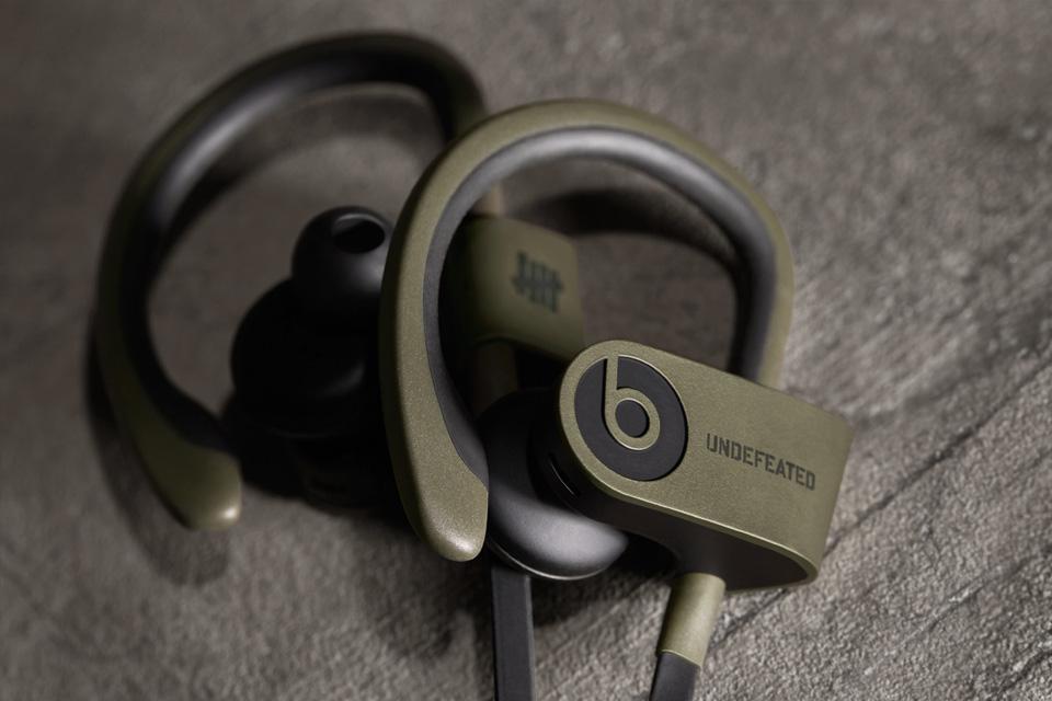 undftd-beats-by-dre-earphones-03
