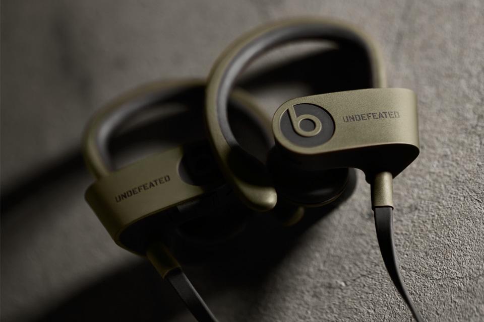 undftd-beats-by-dre-earphones-04