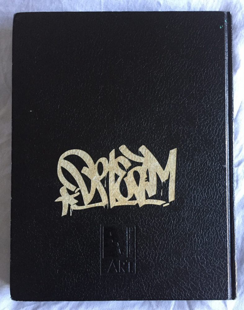Blackbook52