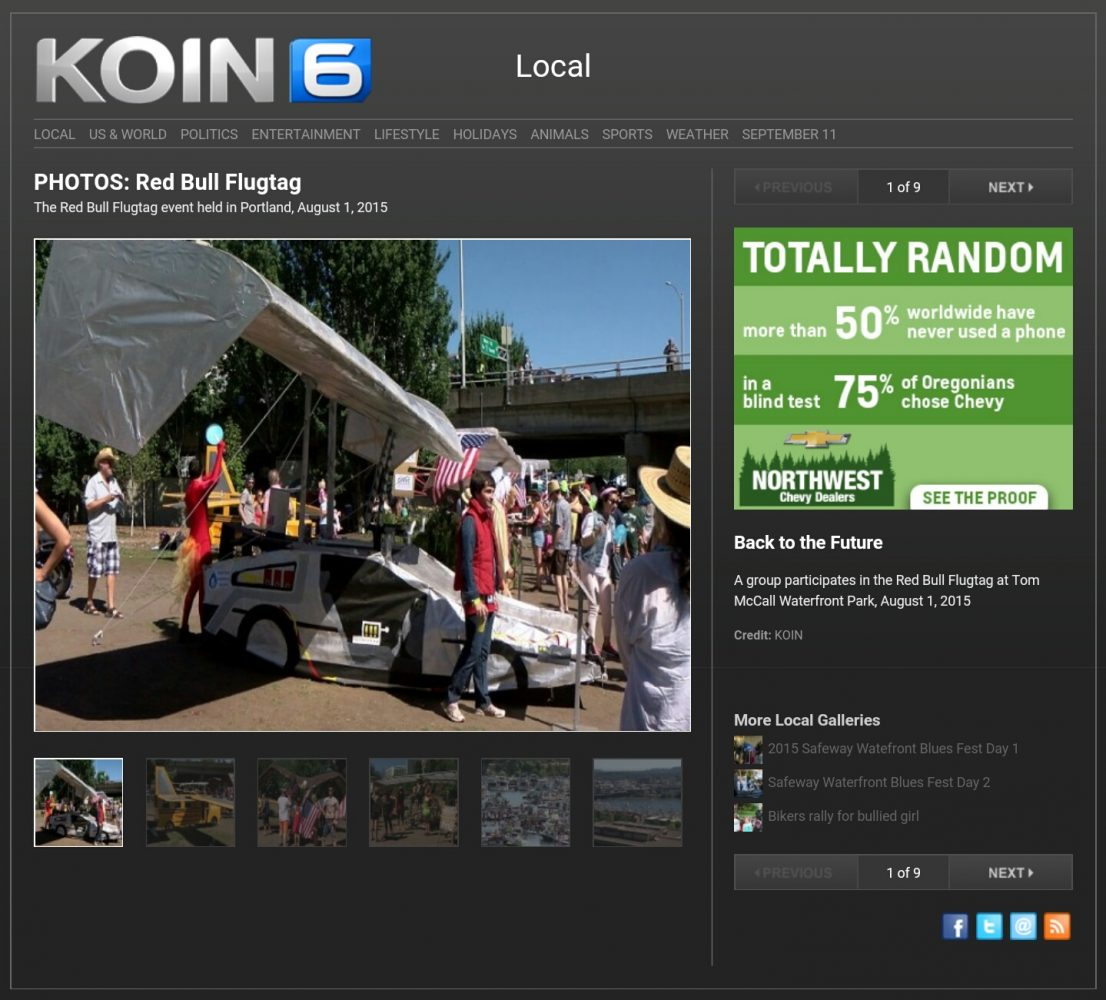 Photo: KOIN (http://interactives.koin.com/photomojo/gallery/36710/1/)