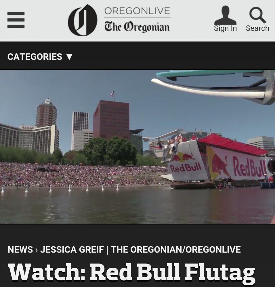 Photo: The Oregonian (http://videos.oregonlive.com/oregonian/2015/08/watch_red_bull_flutag_flying_m.html)