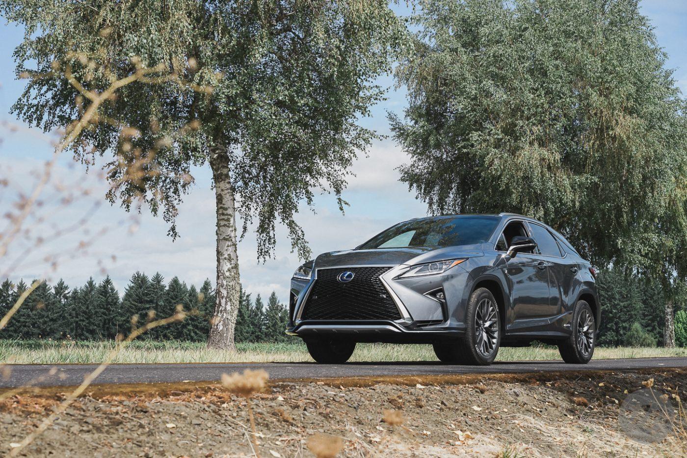 2016-Lexus-RX450-JP7