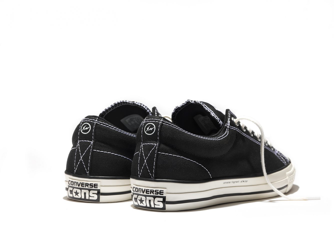 Converse_Cons_Fragment_Design_-_Black_Back_original