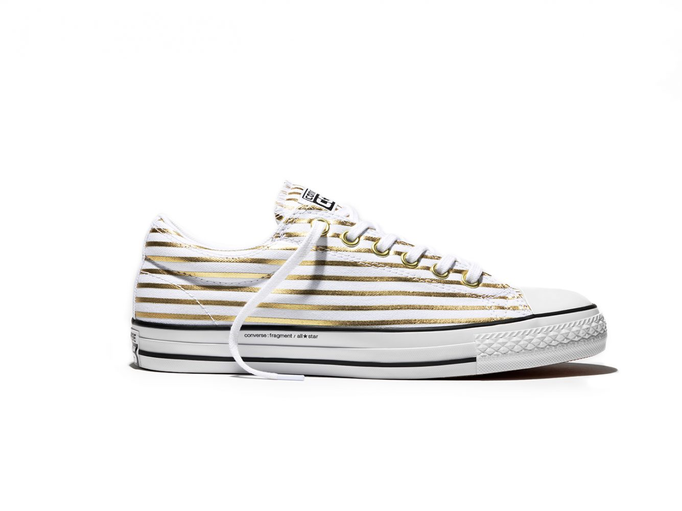 Converse_Cons_Fragment_Design_-_Gold_Side_original