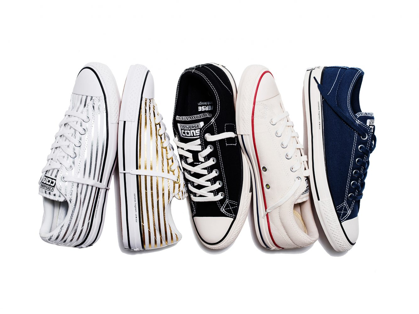 Converse_Cons_Fragment_Design_-_Group_Product_Shot_original