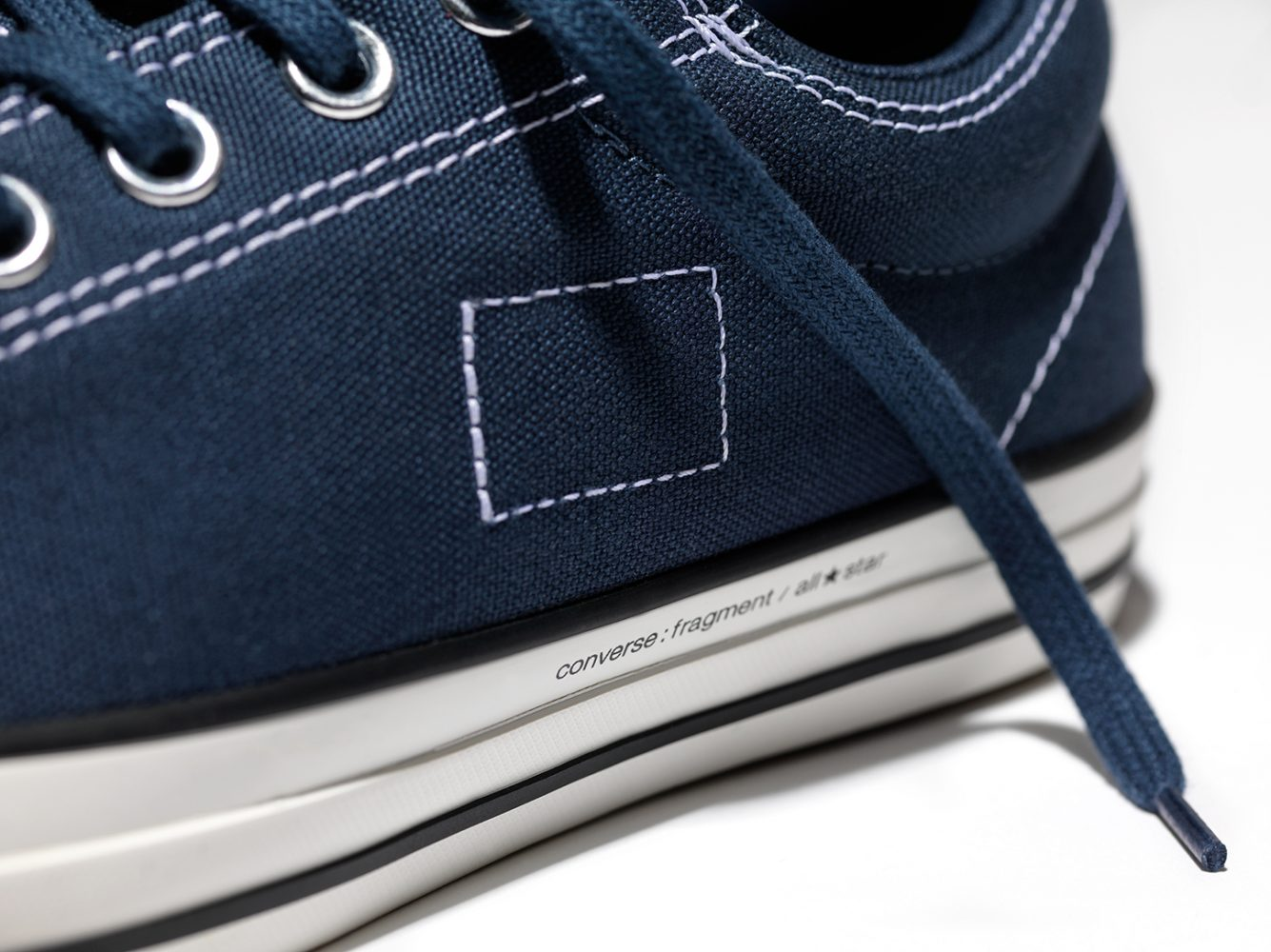 Converse_Cons_Fragment_Design_-_Navy_Detail_original