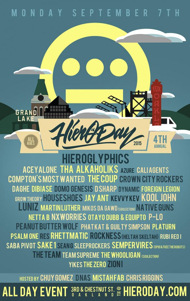 HieroDay2015