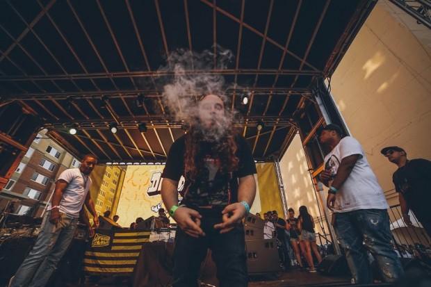 asap mob