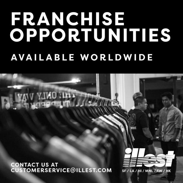 franchise_flyer05