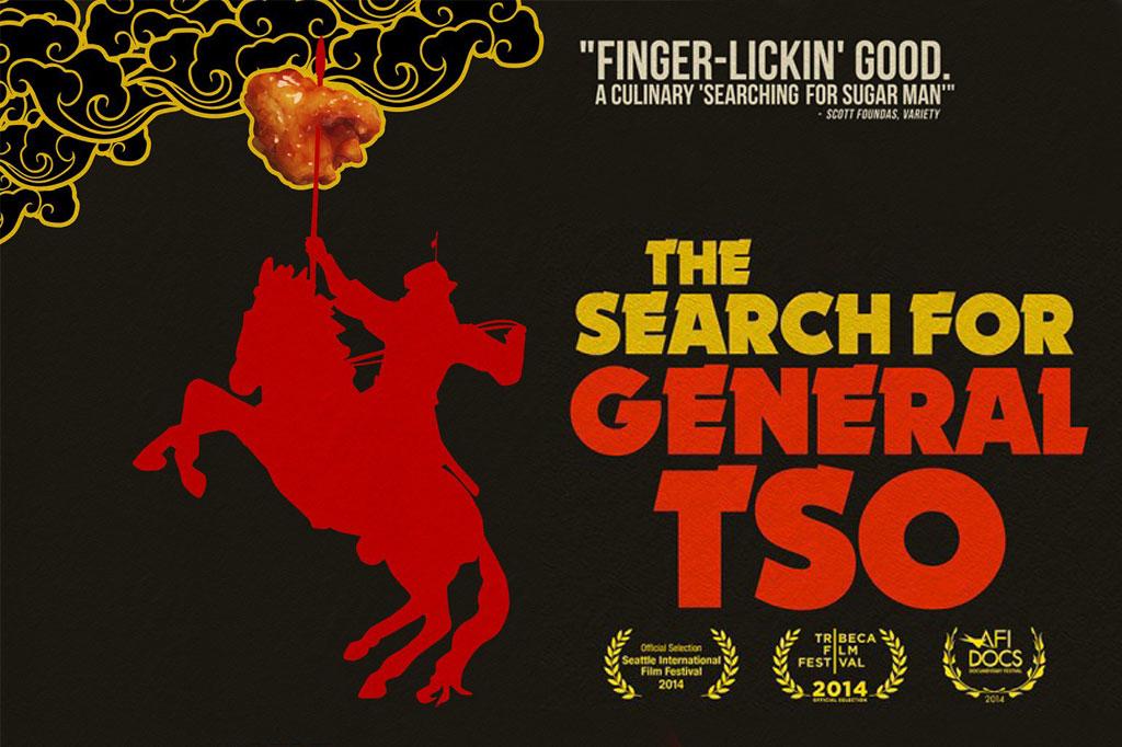 search-general-tso