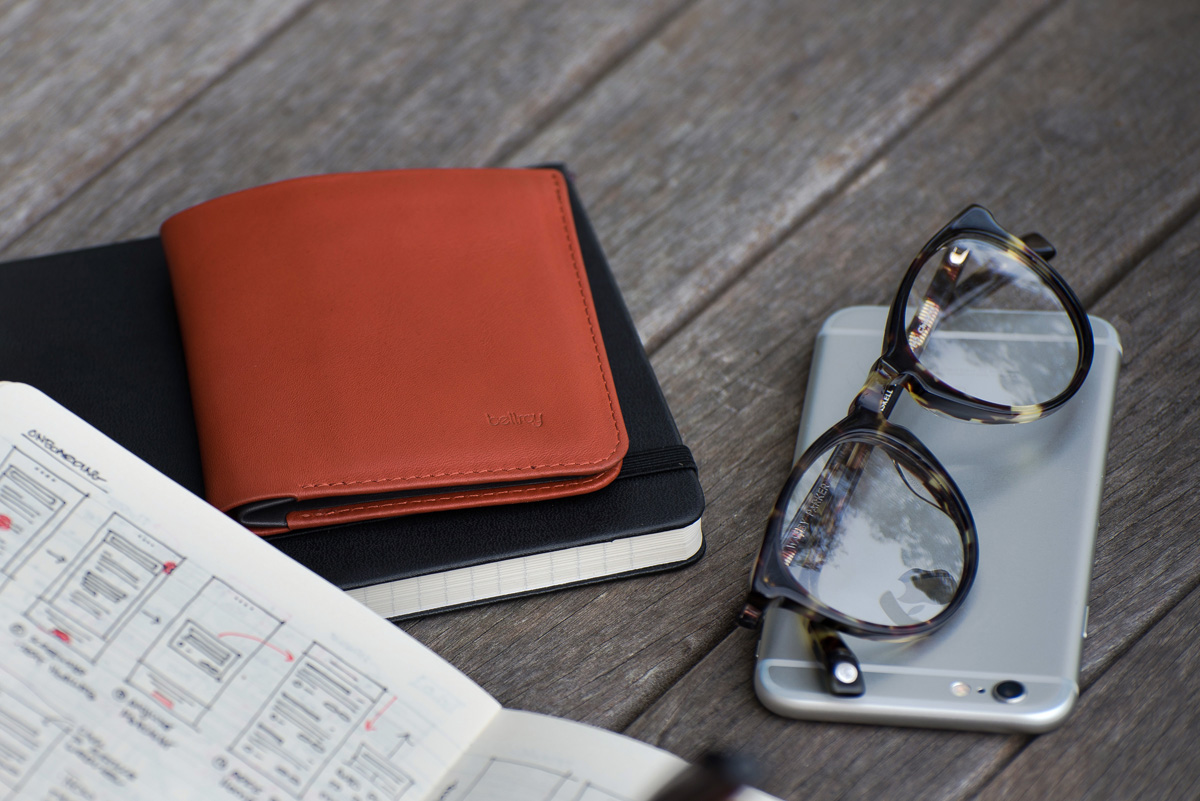 Bellroy_WHLA_Lifestyle_2015_SanFrancisco-3