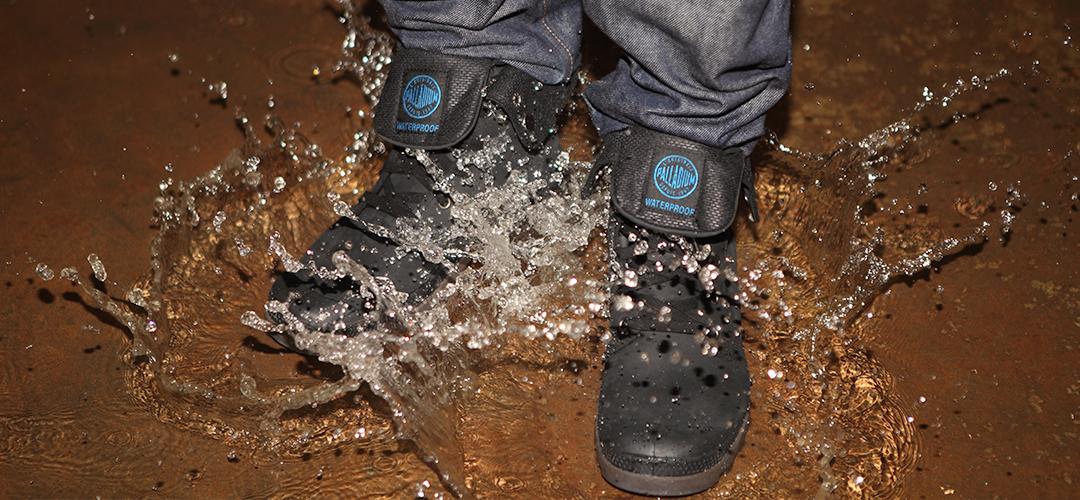 GenderNeutral_1_waterproof_en_2