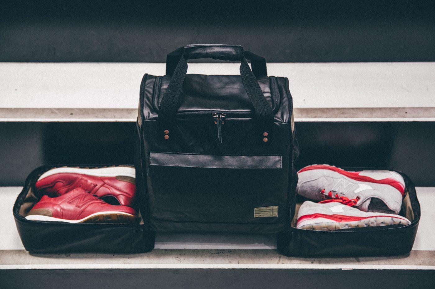 HEX-Sneaker-Duffel-02