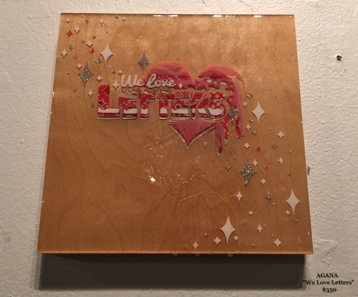 LoveLetters7