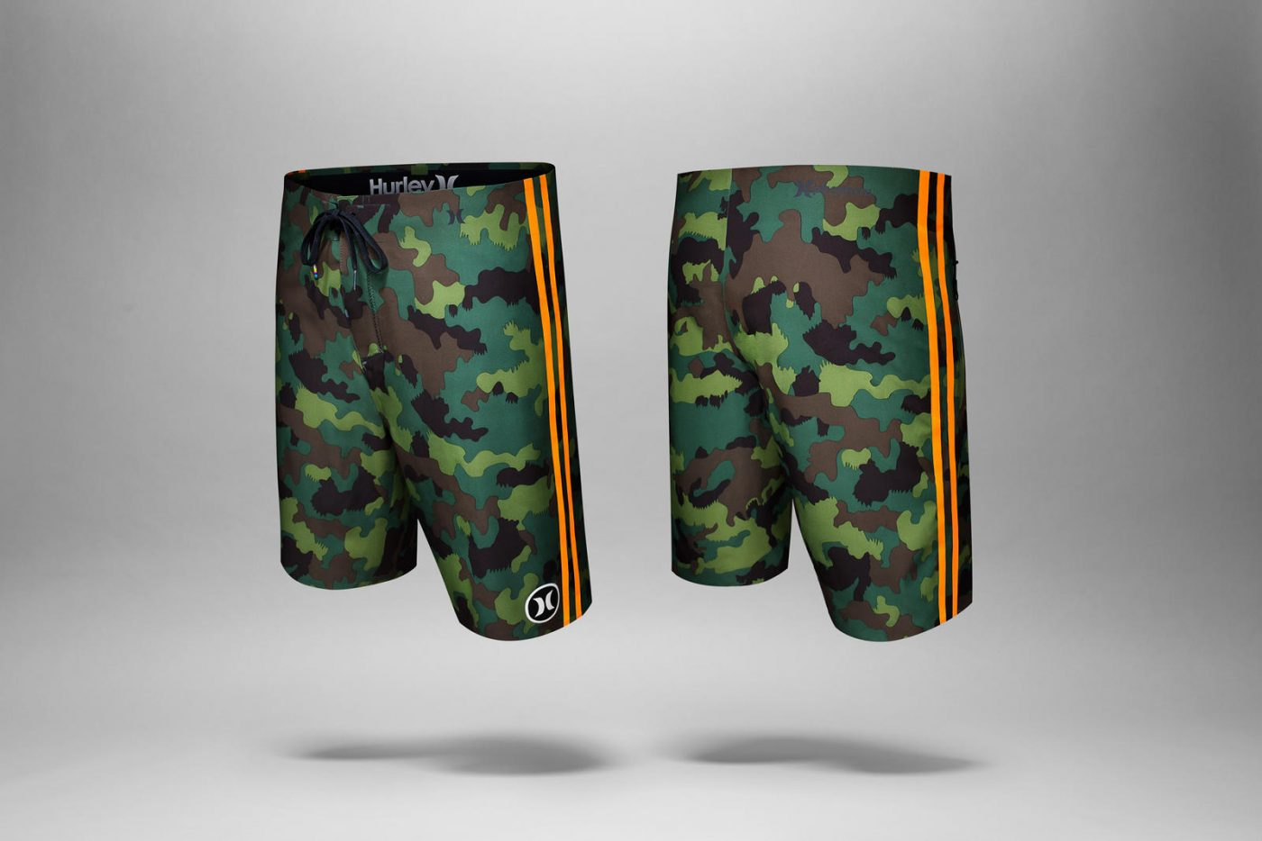 jjf-CAMO-sweep_native_1600