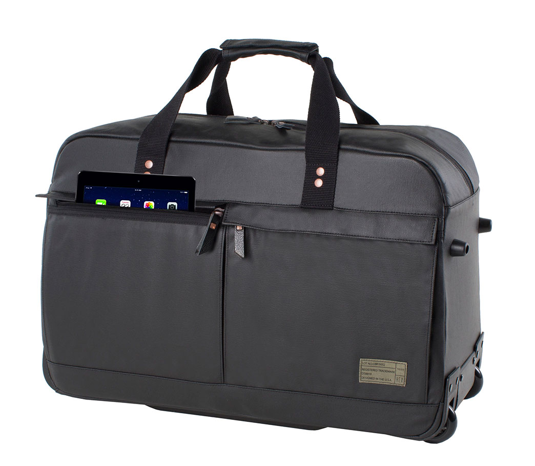 Carry-On-Roller_Front_detail