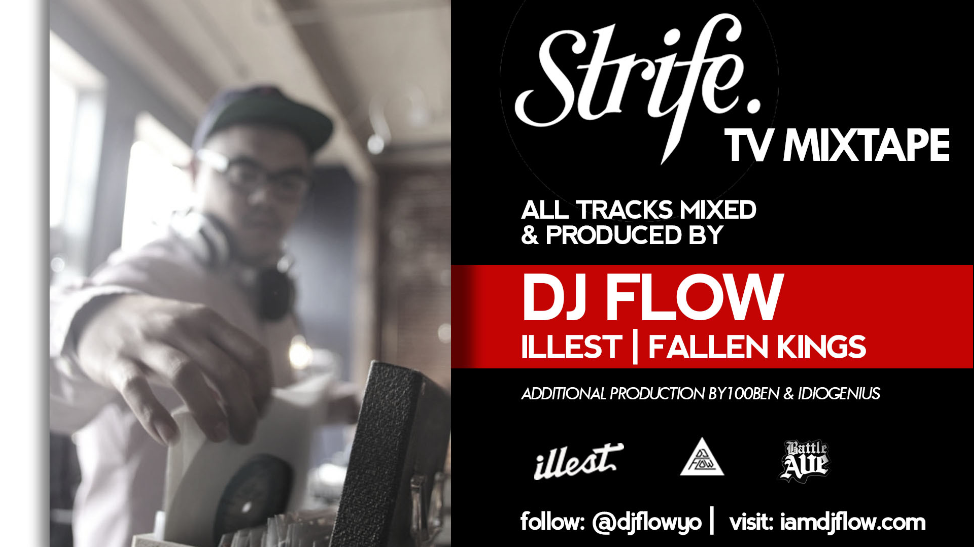 DJ Flow.974×547