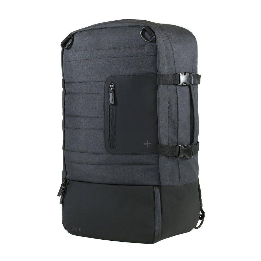 TAVIK-Sett-Bag_