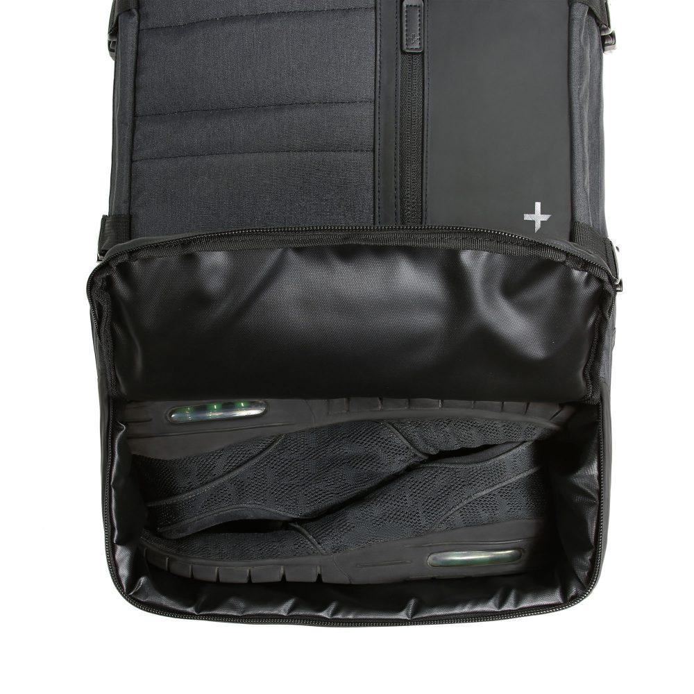 TAVIK-Sett-Bag_Open