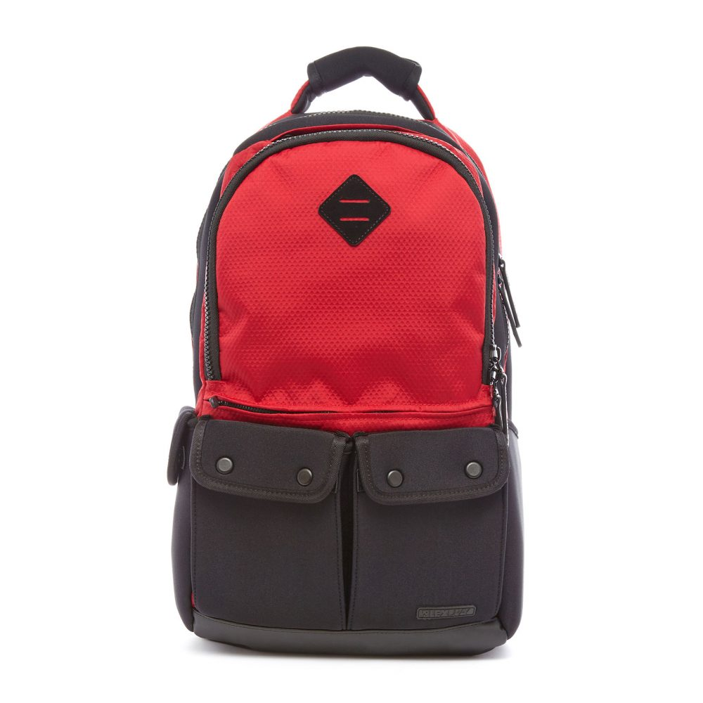 Tokyo-Pack-(Red)-1-(1)