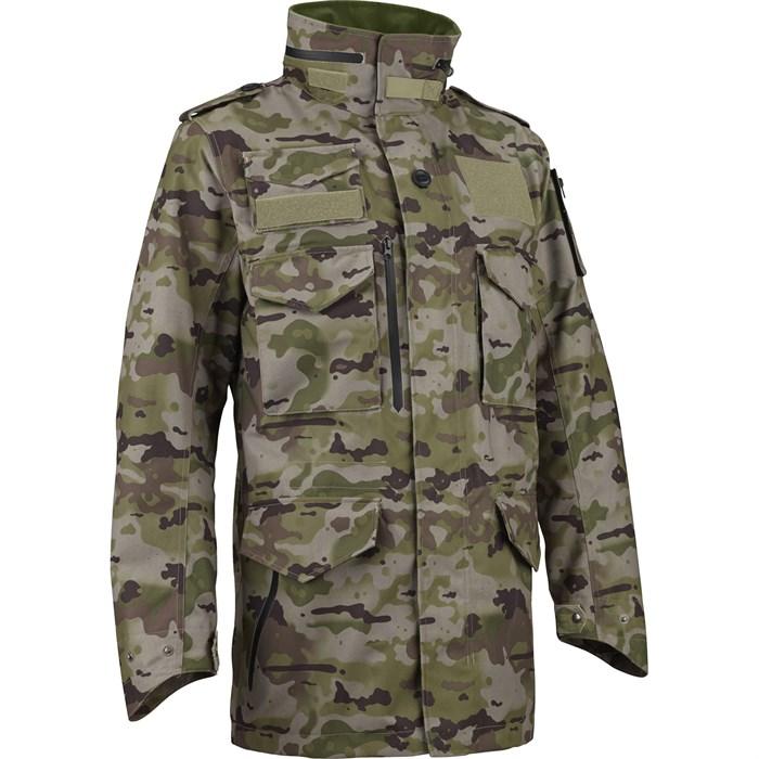 burton-x-undefeated-x-alpha-m-65-trench-jacket-undftd-camo
