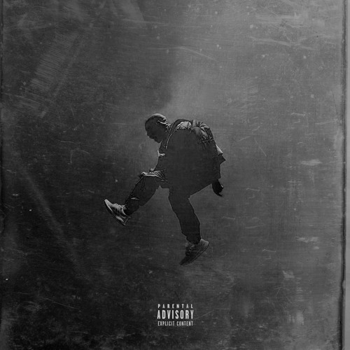 kanye-facts-cover
