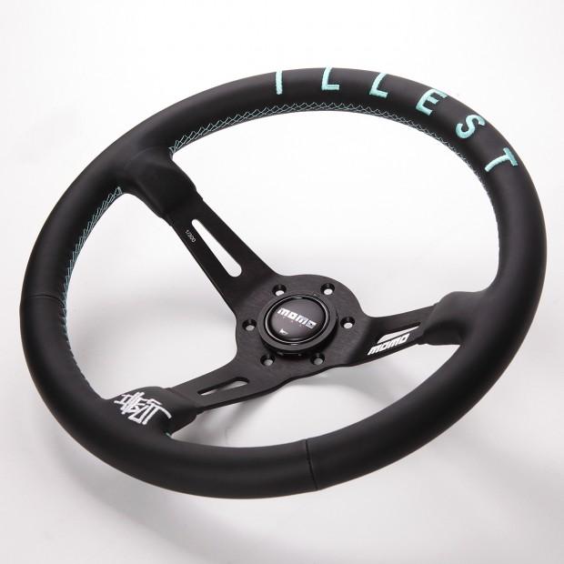 momo_steeringwheel_02